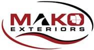 Mako Exteriors